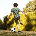 El deporte como educación y cultura