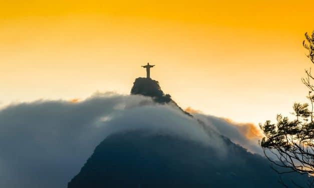 No se negocia el amor a Cristo