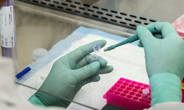 ZyCoV-D, aprobada la primera vacuna de ADN