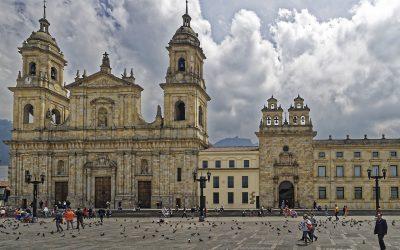 Mensaje de los obispos colombianos para incentivar la vacunación en el país