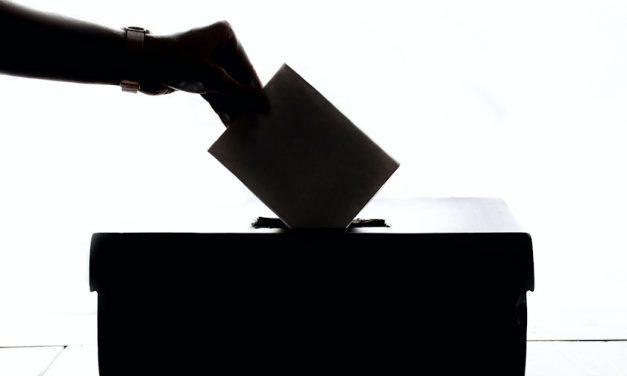 Dignidad y democracia