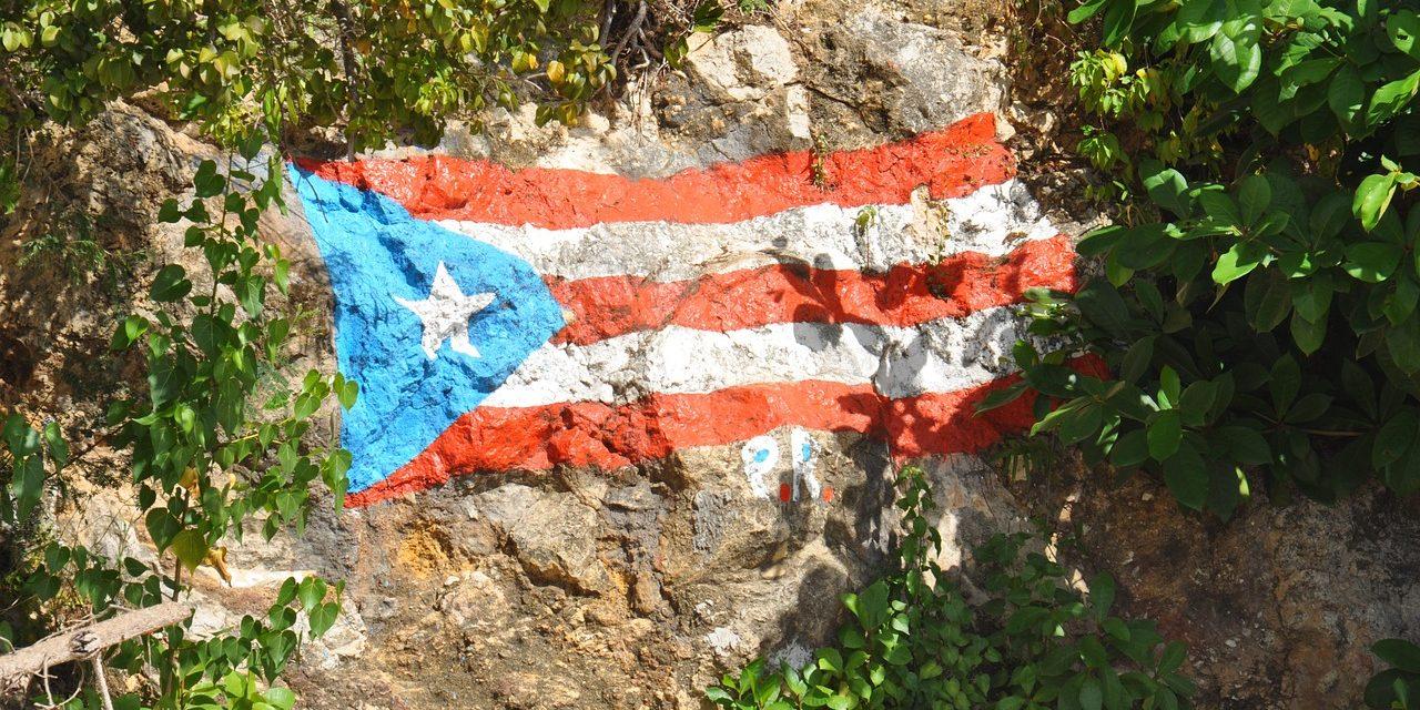 """Conferencia Episcopal de Puerto Rico: Instrucción pastoral """"sobre la importancia moral de vacunarse contra el COVID-19"""""""