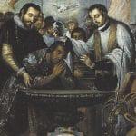 Discutirán en congreso el papel de la Iglesia en la historia de México