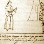 Coloquios entre franciscanos y sabios indígenas